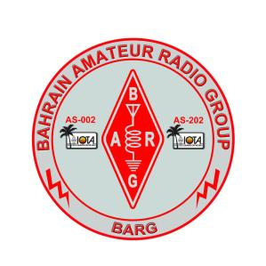 BARG_Logo